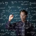Note Scientifiche Marcello Baldacchini