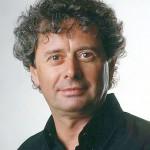 Marcello Baldacchini foto