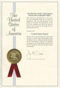 marcello-baldacchini-brevetti-sul-design-stati-uniti-america-design-patent-base-lightmouse
