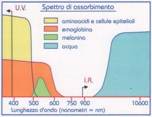 marcello-baldacchini-laser-luce-su-materia-biologica